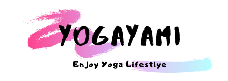 YogaYami – Yoga Lifestyle and Yoga Equipment Reviews