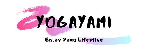 YogaYami – Yoga Lifestyle and Yoga Equipment Reviews